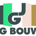 JG_Bouw