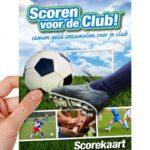 ScorenvoordeClub
